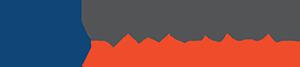Logo Online Lanyards
