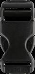 side-release-buckle